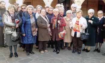 francescane-dalle-clarisse