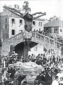 processione-cristo
