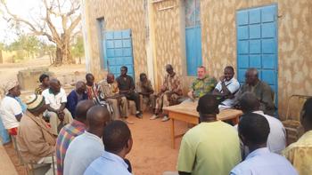 Burkina-Faso-CMV