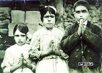 Fatima-nel-cuore-della-storia