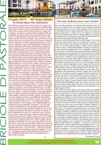 XIV-Ordinario-17