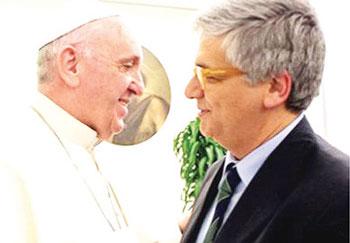 Tornielli-saluta-il-Papa