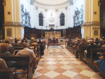 Incontro-in-Duomo-Parravicini-e-Victor