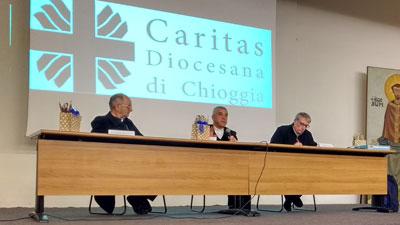 caritas-italia