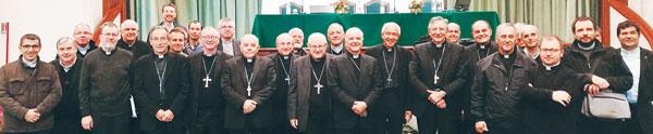 cet-vescovi