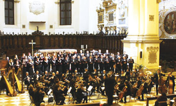 Foto-Orchestra-Sinfonica