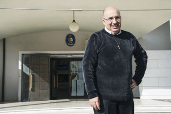 Don-Antonio-Chiereghin