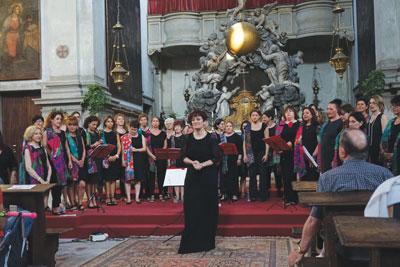 Concerto-Musica-sacra-Cattedrale