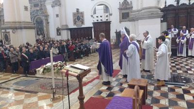 Funerali-don-Italo