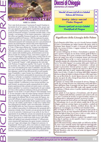 Palme-Dom