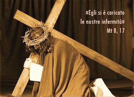 Via-Crucis-Villaregia