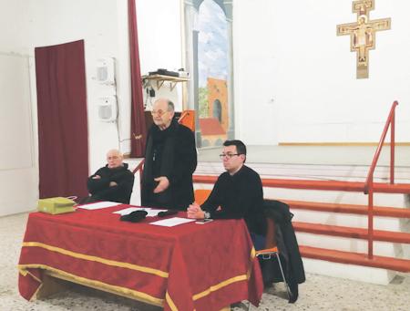 Visita-Pastorale-Pellestrina-oratorio