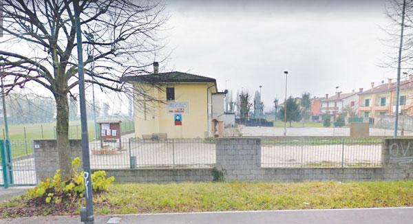 Patronato-San-Pio-X