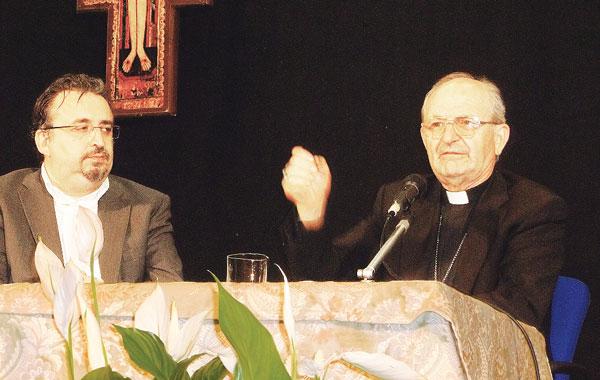 Vescovo-e-Ferro