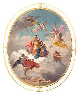 Cattedrale-La-gloria-dei-santi-Patroni