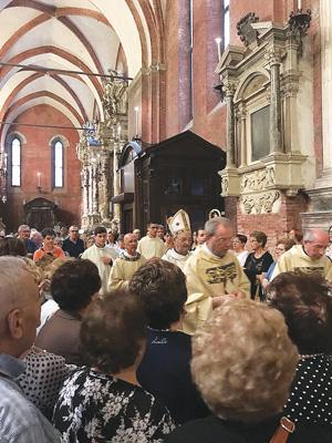 Sant-Antonio