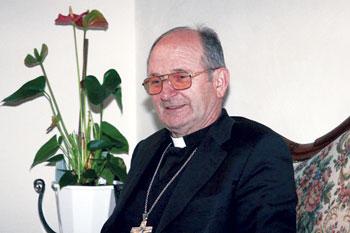 vescovo adriano