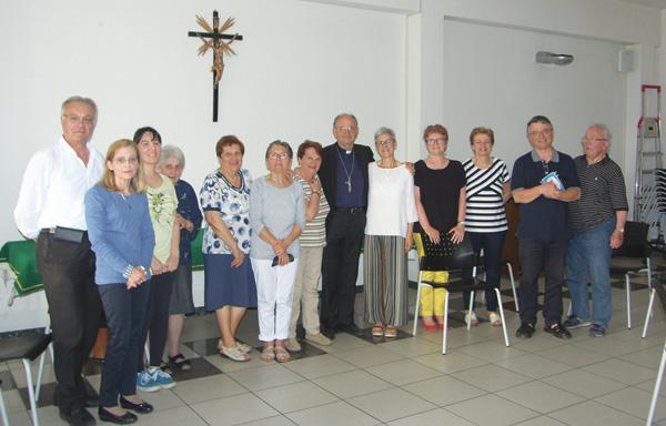 Visita-Pastorale-Donada