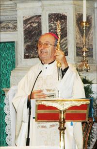 vescovo-a-san-giacomo