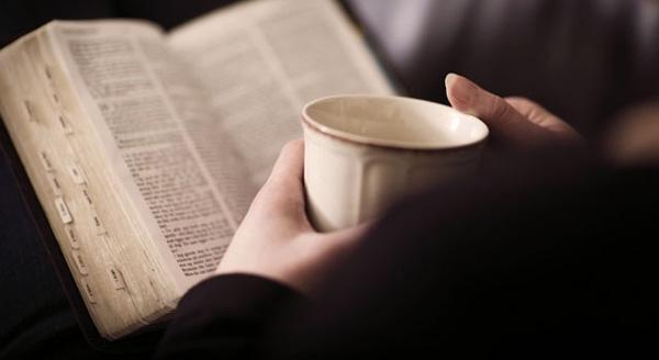 tazza-te-e-bibbia