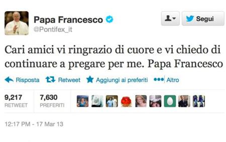 pontifex_twitter_papa_francesco