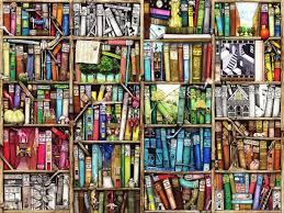 scaffali-libri