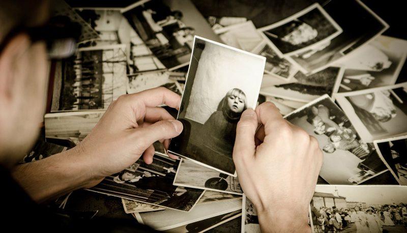 foto_memoria