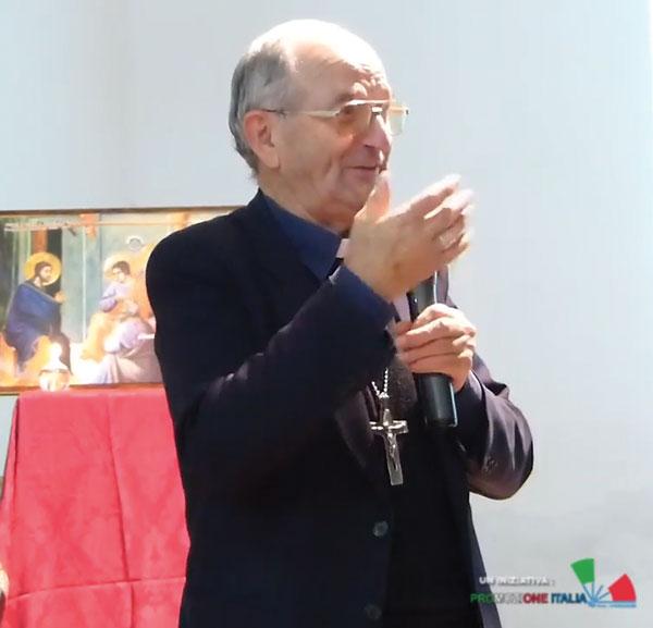 vescovo-incontro-porto-tolle