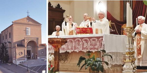 60-anni-Duomo-Cavarzere