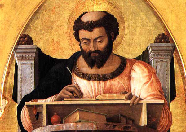 Mantegna_altare_di_san_luca