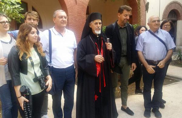 in-egitto-col-vescovo