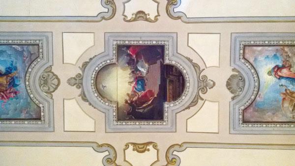 soffitto-chiesa-boccasette