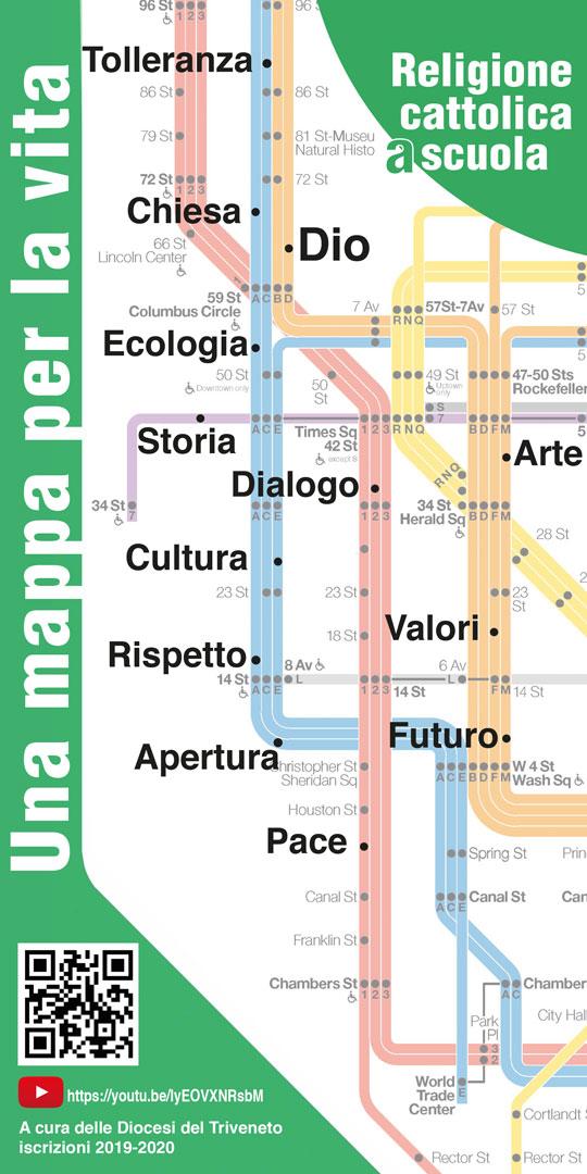 Locandina-Scelta-IRC-2019-20