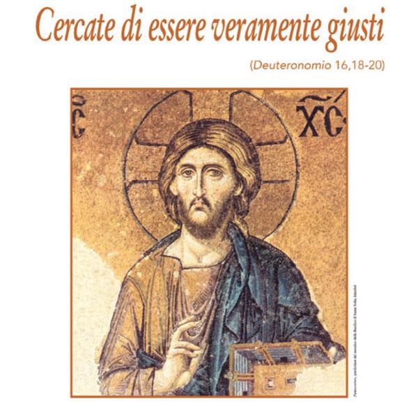 ecumenismo-libretto-19