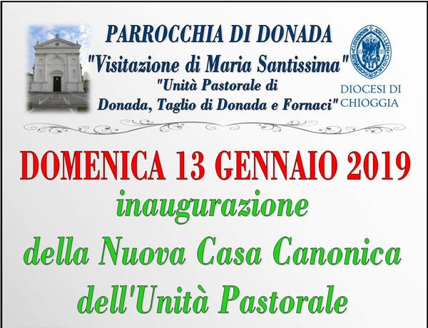 inaugurazione-canonica