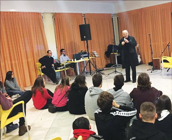 pastorale-giovanile