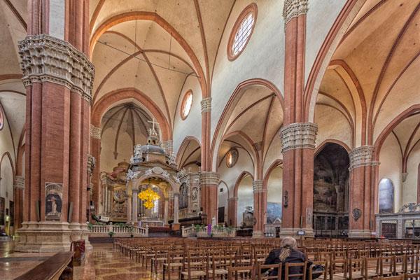 san-petronio-chiese-basilica