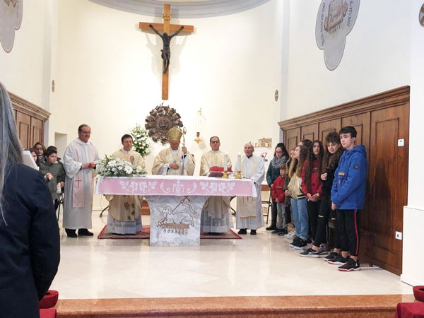 visita-pastorale-a-ca-venier