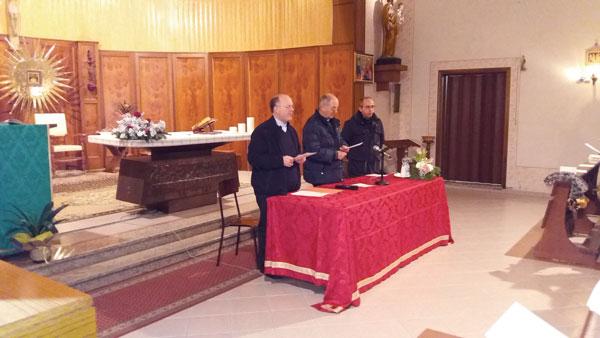 Villaggio-Busonera-incontro-catechisti