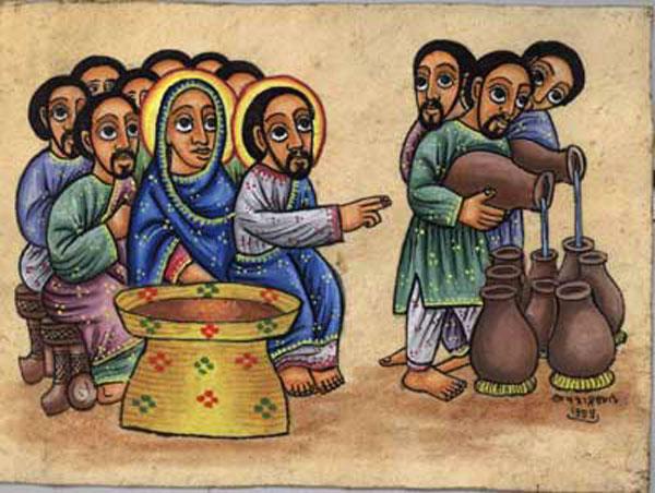 nozze-cana-pastorale