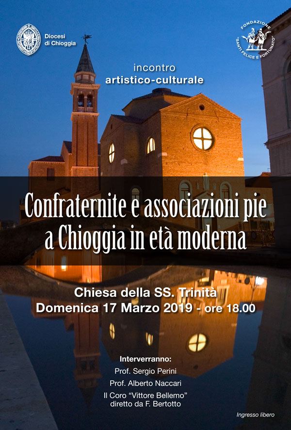 Confraternite-a-Chioggia