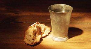 pane-e-acqua