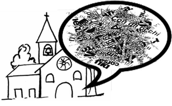 questione-linguaggio
