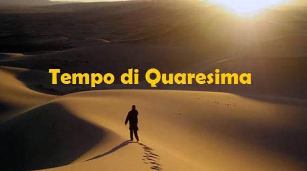 tempo-di-quaresima-2019