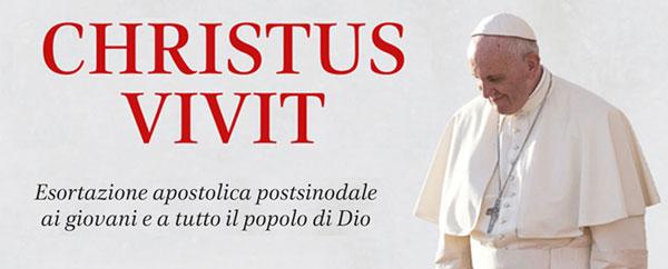 Christut-vivit