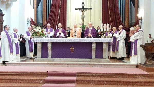 Conclusione-visita-pastorale