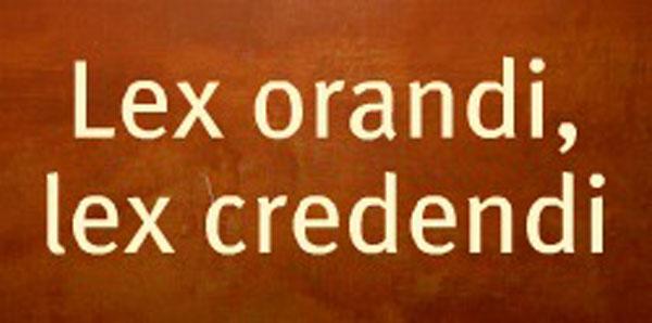 Lex_orandi