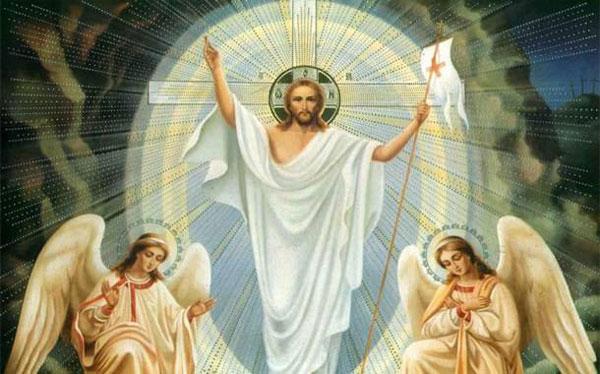 risurrezione-del-signore