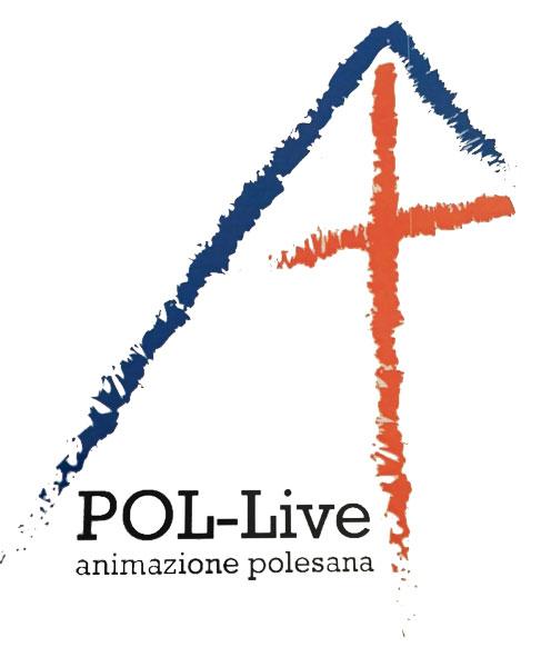 pol-live