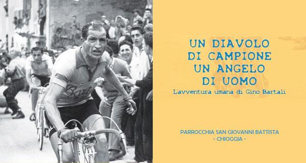 Mostra-Gino-Bartali